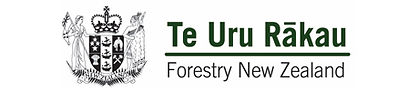 Te Uru Rakau Logo.jpg