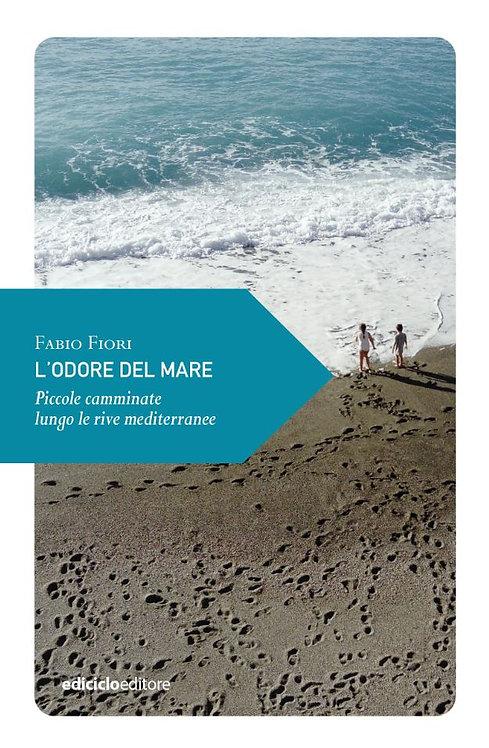 L'odore del mare - Fabio Fiori
