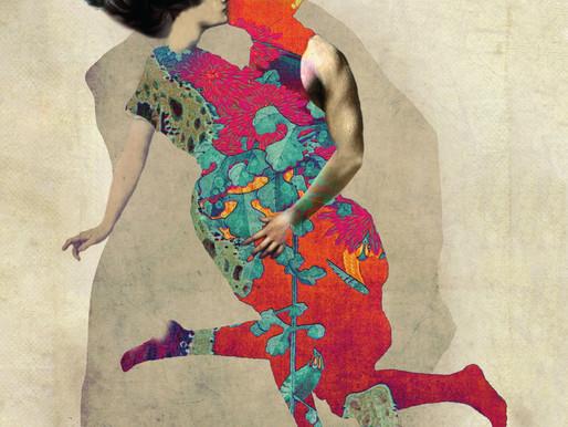 E venni al mondo - Barbara Buoso