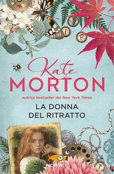 La donna del ritratto - Kate Morton