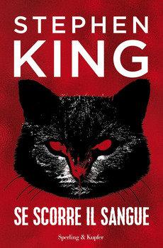 Se scorre il sangue - Stephen King