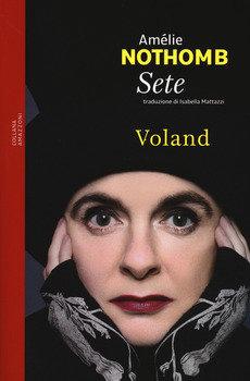 Sete - Amélie Nothomb
