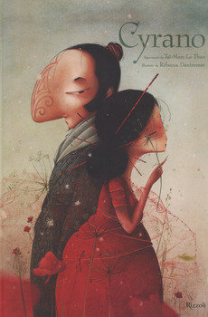 Cyrano - Tai Marc Le Thanh