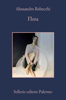 Flora - Alessandro Robecchi