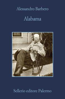 Alabama - Alessandro Barbero