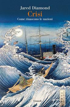 Crisi - Jared Diamond