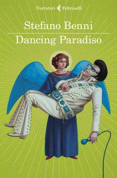 Dancing Paradiso - Stefano Benni