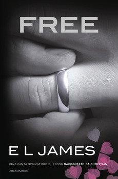 Free - E.L. James