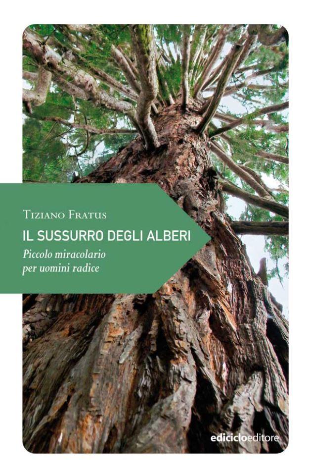 Sussurro degli alberi
