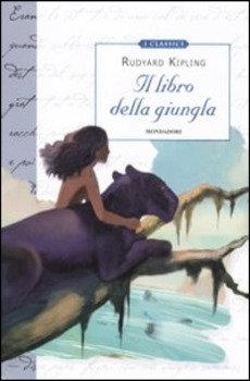 Il libro della giungla - Rudyard Kipling