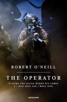 The operator - Robert O'Neill