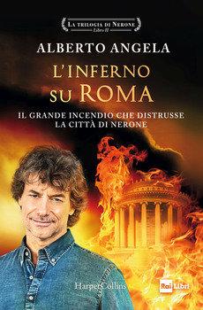 L'inferno su Roma - Alberto Angela