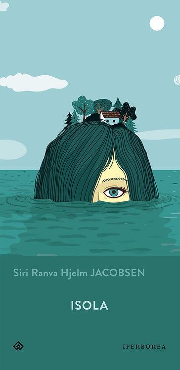 Isola - Siri Ranva Hjelm Jacobsen