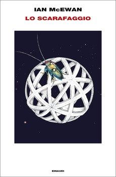 Lo scarafaggio - Ian McEwan