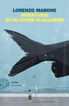 Inventario di un cuore in allarme - Lorenzo Marone