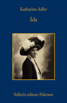 Ida - Katharina Adler
