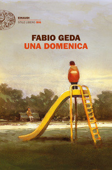Una domenica - Fabio Geda