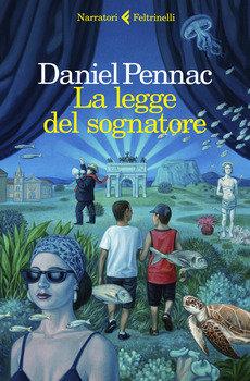 La legge del sognatore - Daniel Pennac