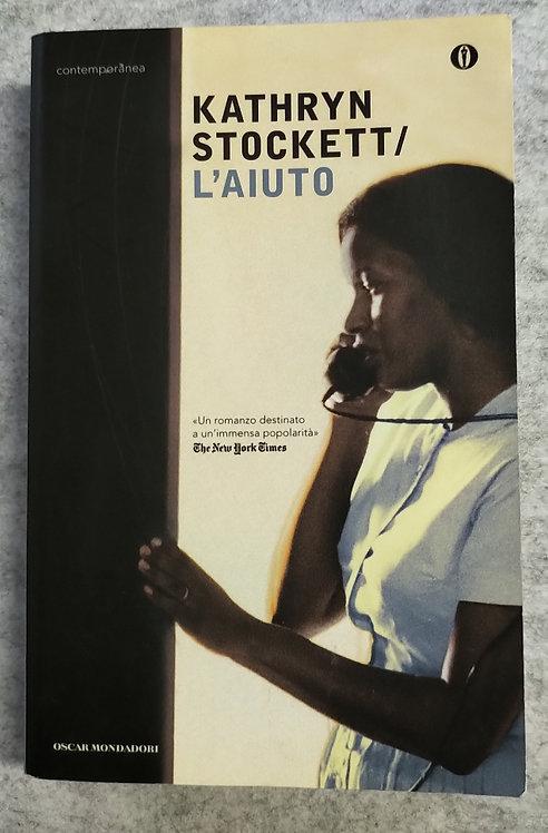 L'aiuto - Kathryn Stockett