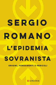 L'epidemia sovranista - Sergio Romano