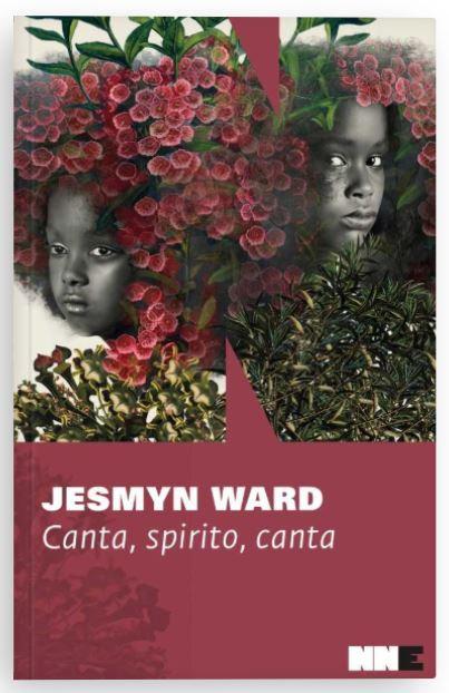 Canta, spirito, canta - Jesmyn Ward