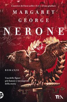 Nerone - Margaret George