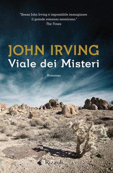 Viale dei misteri - John Irving