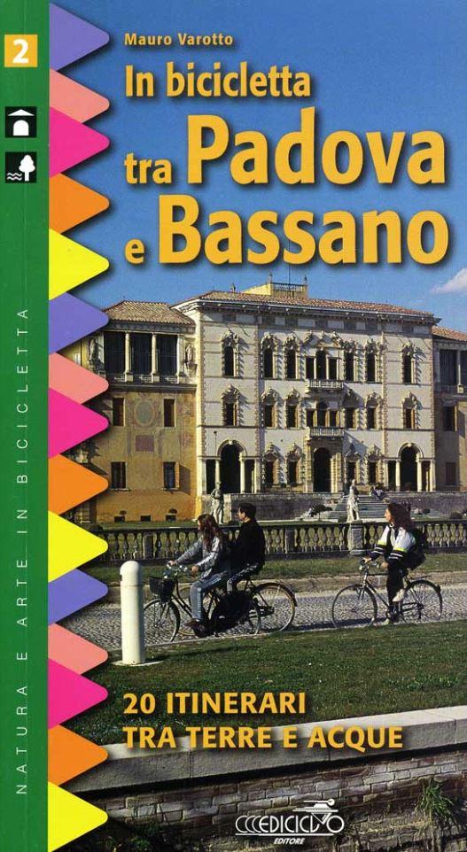 Padova Bassano