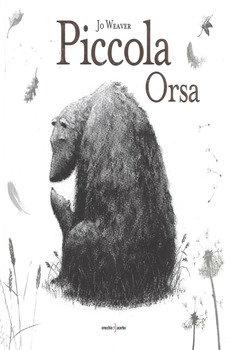 Piccola Orsa - Jo Weaver