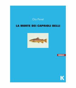 MORTE-DEI-CAPRIOLI-BELLI-ALTA-1