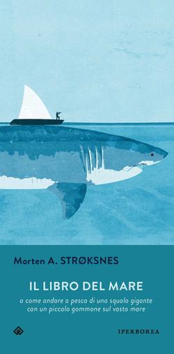 Libro del mare