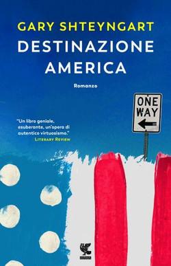 Destinazione america