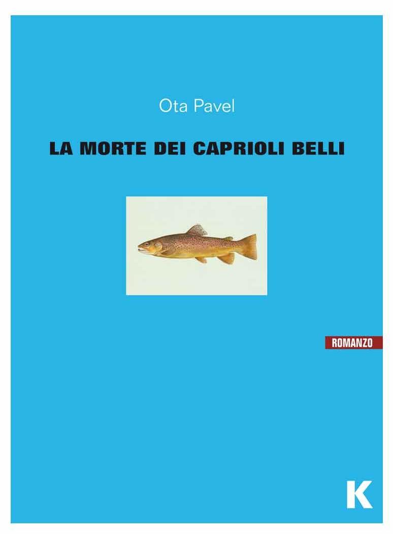 MORTE-DEI-CAPRIOLI-BELLI-ALTA-1 (2)