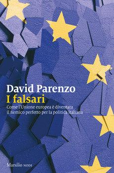 I falsari - David Parenzo