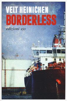 Borderless - Velt Heinichen