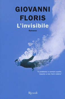 L'invisibile - Giovanni Floris