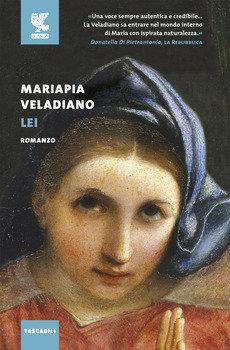 Lei - Mariapia Veladiano