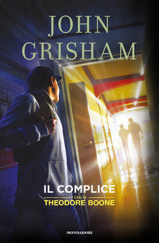 Il complice - John Grisham