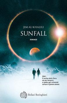 Sunfall - Jim Al Khalili