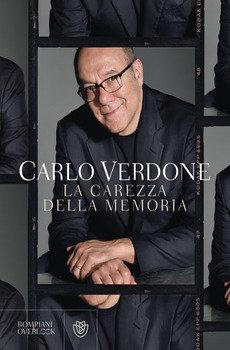 La carezza della memoria - Carlo Verdone