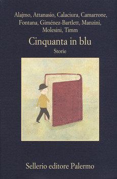 Cinquanta in blu - storie
