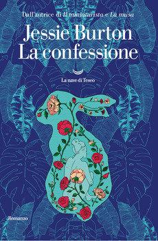 La confessione - Jessie Burton