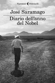 Diario dell'anno del Nobel - José Saramago