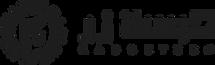 kabsetzer logo.png
