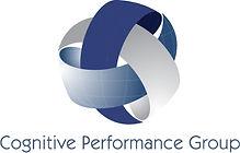 talent management consultants