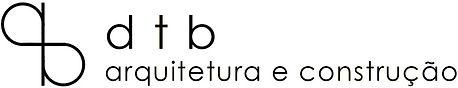 logo-dtb-2019.jpg