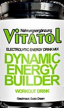 V_Dynamic_Energy_Builder_Web.png