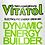Thumbnail: Vitatol Dynamic Energy Drink Grundpreis 100Gr. = 3,88 CHF