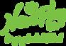 NPSA-LOGO-Bringing-back-childhood-Green-