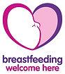 breast feeding.jpg